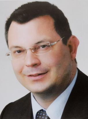 RA Mirko Koch