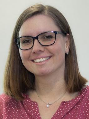 Diplom-Logopädin Verena Graf-Borttscheller